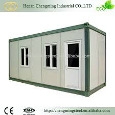 list manufacturers of metal containers buy metal containers get