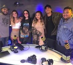 Hit The Floor Facebook - hit the floor s 3 br lamar guests on possession e 10 afterbuzz
