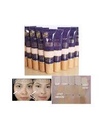 light sand tarte concealer tarte cosmetics maracuja creaseless concealer light sand makeup
