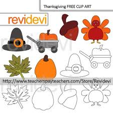 thanksgiving free resource clip this thanksgiving clip