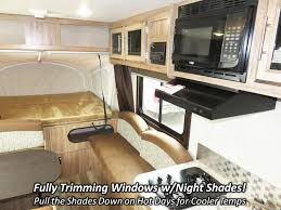 Michigan travel cooler images 2018 jayco jay feather 7 16xrb travel trailer coldwater mi jpg