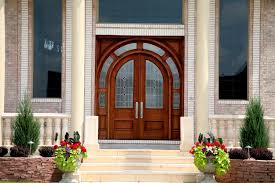 Front Doors Sale by Arched Front Doors Examples Ideas U0026 Pictures Megarct Com Just