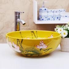 Bathroom Bowl Vanities Cheap Bathroom Bowl Vanities Find Bathroom Bowl Vanities Deals On