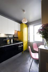 yellow and grey kitchen ideas best 25 grey yellow kitchen ideas on grey yellow