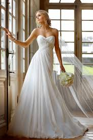 Wedding Dresses Edinburgh Tobe Watts Google