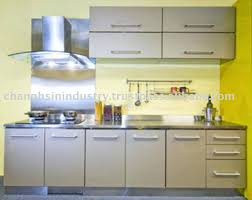 stainless steel cabinets for outdoor kitchens outdoor kitchen doors and drawers medium size of kitchen steel