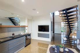 coastal home design coastal designs u0026 floor plans