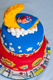 superman baby shower cakes image collections baby shower ideas