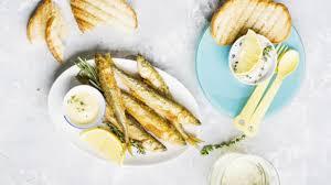 cuisine poisson facile top 15 recettes faciles pour cuisiner le poisson foodlavie