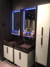Wash Basin Designs by Wash Basin Design U2013 Sophisticated Look For Perfect Bathroom