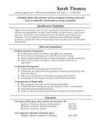 pharmacy technician resume objective sample u2013 topshoppingnetwork com