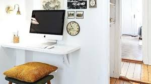 petit bureau de travail bureau de coin meetharry co