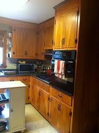 Update My Kitchen Cabinets Need Help Updating My 1960 S Kitchen