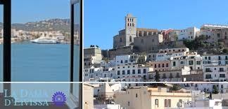 chambres d hotes ibiza la dama d eivissa in ibiza island luxury guest house in ibiza