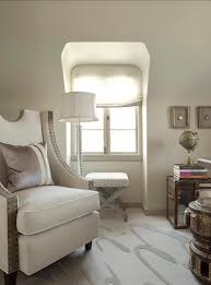The Best Benjamin Moore Paint Colors Home Bunch  Interior - Best benjamin moore bedroom colors