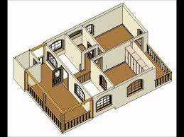 Vastu Floor Plans North Facing Vijay Vastu Plan Wmv Youtube