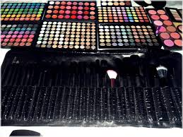best makeup kits for makeup artists makeup artist kit 9293 mamiskincare net