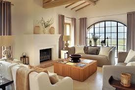 living room stunning best italian living room architecture with
