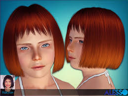 hair color to download for sims 3 anto halcyon hair
