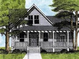 house plans farmhouse country grayson place country home bungalow house plan front of home