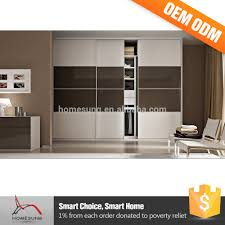 Cabinet Designs Clothes Cabinet Design Clothes Cabinet Design Suppliers And
