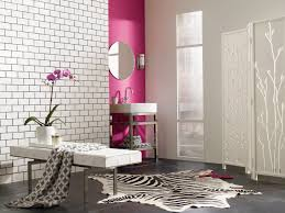 hgtv home by sherwin williams color pizzazz collection