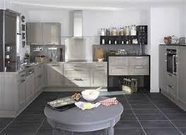 cuisiniste melun eco cuisine avis avis eco cuisine melun magasin cuisiniste seine