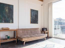 luminiso apartamento con 2 baos vrbo
