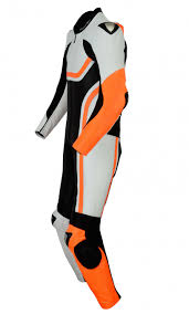 motorbike trousers motorbike motorcycle leathers 1 one piece suit real cowhide