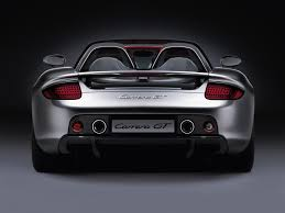Porsche 918 Carrera Gt - porsche carrera gt us spec 980 u00272003 porsche carrera gt