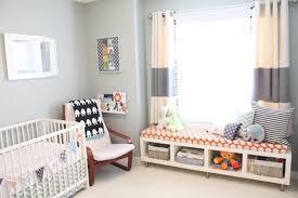 Neutral Baby Nursery Baby Nursery Ideas Ikea U2013 Babyroom Club