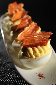 deviled egg mistakes how to make them and what to avoid photos