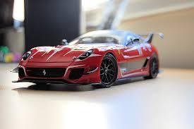 599xx evo price review wheels elite 599xx evo diecastsociety com