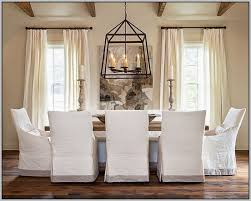 Pottery Barn Dining ChairsLouis Dining Table And Chairs Dining - Pottery barn dining room chairs