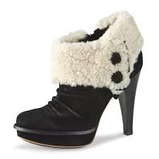 ugg womens josie heeled boots stout 144 best ugg boots images on boots store ugg boots