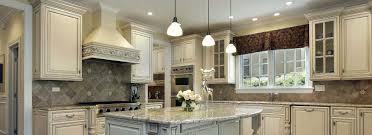 kitchen cabinet remodels kitchen cabinet cabinet remodel stainless steel kitchen cabinets