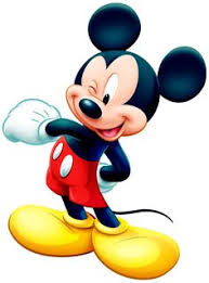mickey mouse u0026 minnie mouse donald duck anotherhabit