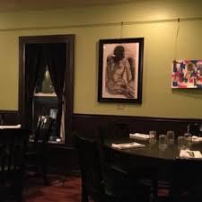 Design House Restaurant Reviews The Owl House 269 Photos U0026 476 Reviews American New 75