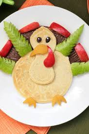 78 best thanksgiving made easy images on foods