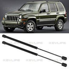 2002 jeep liberty parts 2002 jeep liberty parts ebay