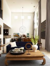 Decorating Ideas For Living Rooms With High Ceilings Living Room Decorating Ideas For Living Rooms With High Ceilings