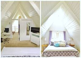 A Frame House Designs by 40 Best A Frame Remodel And Addition Images On Pinterest A Frame