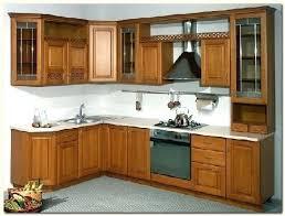 cuisine bois massif cuisine bois massif cuisine bois massif cuisine bois massif design