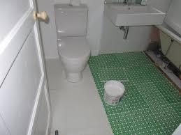 flooring non slip waterproof bathroom flooring optionswaterproof