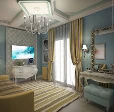 bedroom decor decoration deco and 24 best decor images on home decoration deco and décor