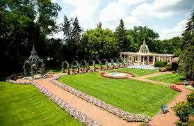 outdoor wedding venues cincinnati beautiful outdoor wedding venues cincinnati design home