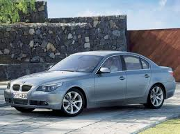 used bmw 550 2006 bmw 550 pictures including interior and exterior images