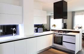 le cucine dei sogni cucina su misura la cucina dei tuoi sogni