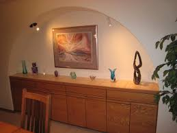 modern credenza ikea contemporary sideboards and buffets excellent
