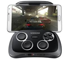 controller for android samsung unwraps controller for android phones cnet